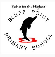 Bluff Point Primary School - Education Guide