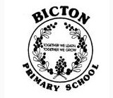 Bicton Primary School - Education Guide