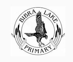 Bibra Lake Primary School