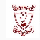 Beverley District High School - Education Guide