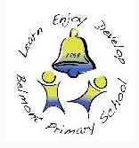Belmont Primary School - Education Guide