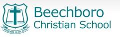 Beechboro Christian School