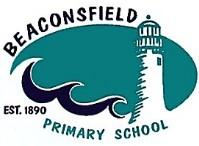 Beaconsfield Primary School