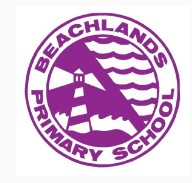 Beachlands Primary School