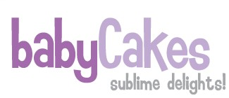 Baby Cakes Cooking Classes