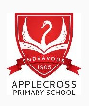 Applecross Primary School - Education Guide