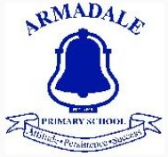Armadale Primary School - Education Guide