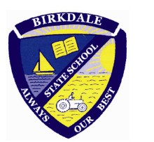 Birkdale State School - Education Guide
