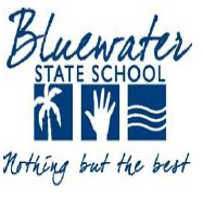 Bluewater State School - Education Guide