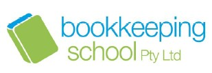 Bookkeeping School