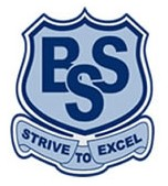 Boonah State School - Education Guide
