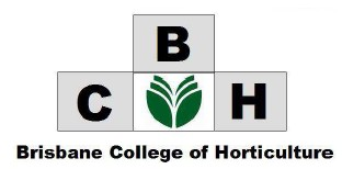 Brisbane College of Horticulture