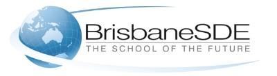 Brisbane School of Distance Education - Education Guide