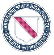 Brisbane State High School