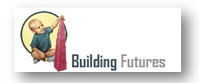 Building Futures Montessori - Education Guide