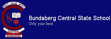 Bundaberg Central State School - Education Guide