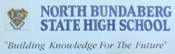 Bundaberg North High School - Education Guide