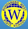 Bundaberg West Primary - Education Guide