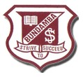 Bundamba State School