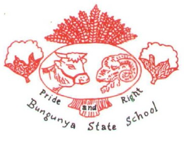 Bungunya State School - Education Guide