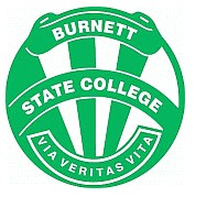 Burnett State College - Education Guide