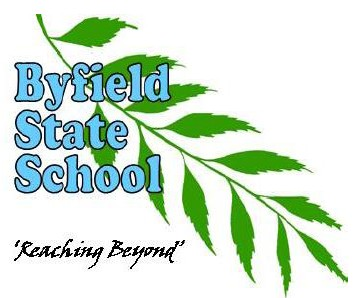 Byfield State School - Education Guide