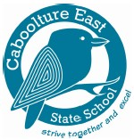 Caboolture East State School - Education Guide