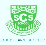 Caboolture State School - Education Guide