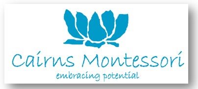 Cairns Montessori