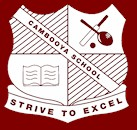 Cambooya State School - Education Guide