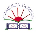Cameron Downs State School