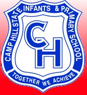 Camp Hill Primary - Education Guide