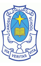 Canossa Primary School