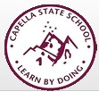 Capella State School