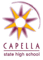 Capella State High School