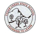 Cedar Creek State School