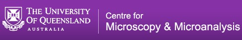 Centre for Microscopy and Microanalysis  - Education Guide