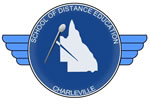 Charleville School of Distance Education
