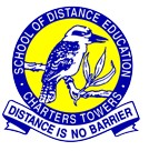 Charters Towers School of Distance Education - Education Guide