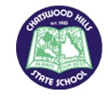 Chatswood Hills State School