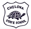 Chelona Primary School - Education Guide