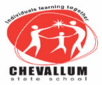 Chevallum State School