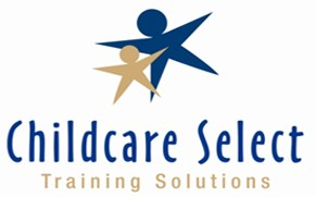 Childcare Select Training Solutions