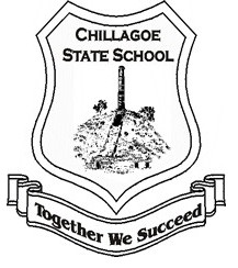 Chillagoe State School