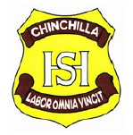 Chinchilla State High School