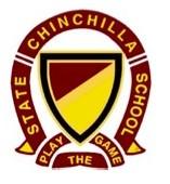 Chinchilla State School - Education Guide