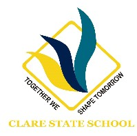 Clare State School - Education Guide