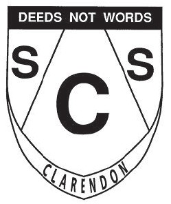Clarendon State School - Education Guide