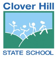 Clover Hill State School