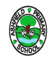 Ashfield Primary School